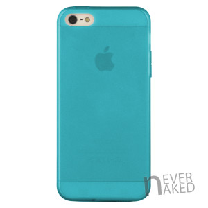 nevernaked-iphone-5s-tpu-case-staubschutz-blau