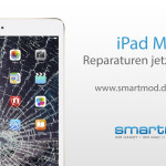 iPad Mini 4 Reparatur